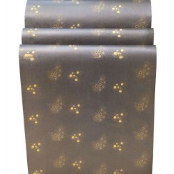 Wrapping Paper-16001405