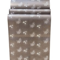 Wrapping Paper-16001406