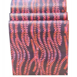 Wrapping Paper-16001407