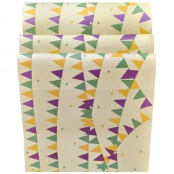 Wrapping Paper-16001408