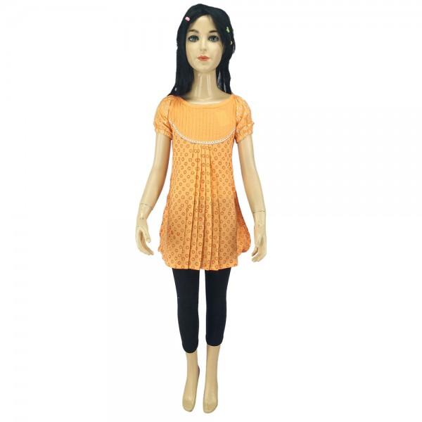 Girls Fatua-21164