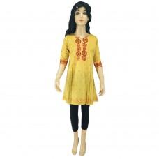 Girls fatua-21165