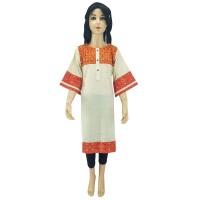Girls fatua-22622