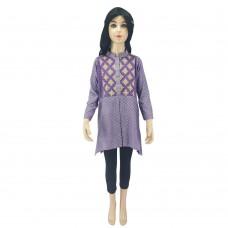 Girls Fatua-22966