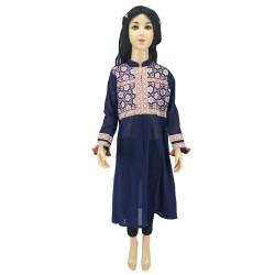 Girls Fatua-23437