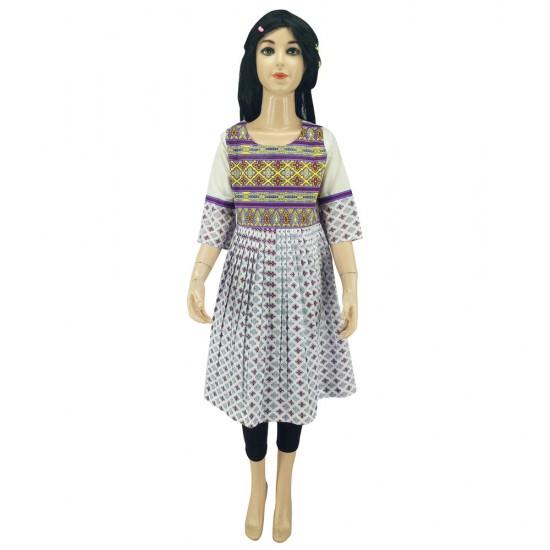 Girls fatua-23502