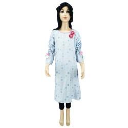 Girls Fatua-23854