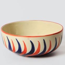 JC Bowl -018