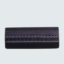 JL silk purse-01