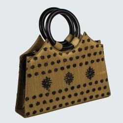MH Handle Bag-M