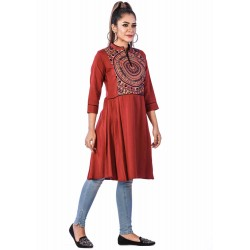 Ladies Fatua-23245