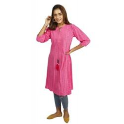 Ladies Fatua-23332