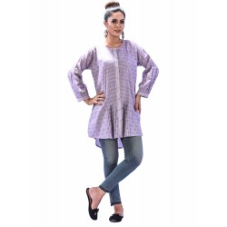 Ladies Fatua-23538
