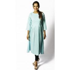 Ladies Fatua-23623