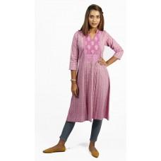 Ladies Fatua-23683