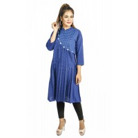 Ladies Fatua-23863