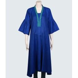 Ladies Fatua-24434