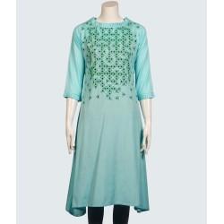 Ladies Fatua-24609