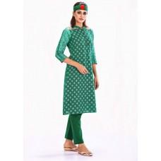 Ladies Fatua-25254