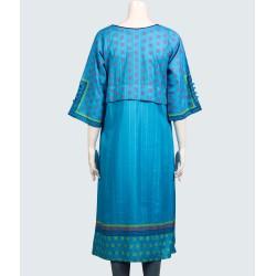 Ladies Fatua-25584