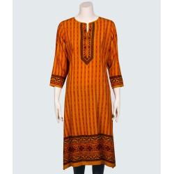 Ladies Fatua-25995