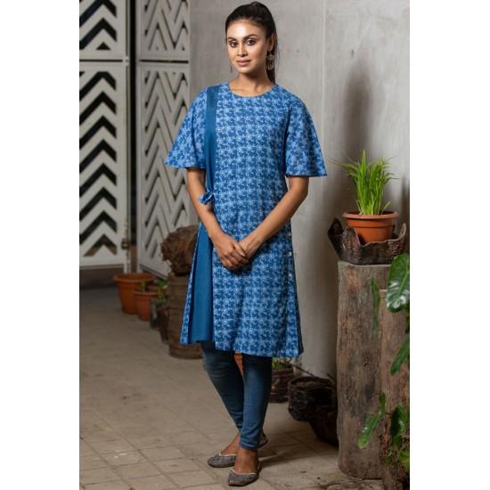 Ladies Fatua-A24057