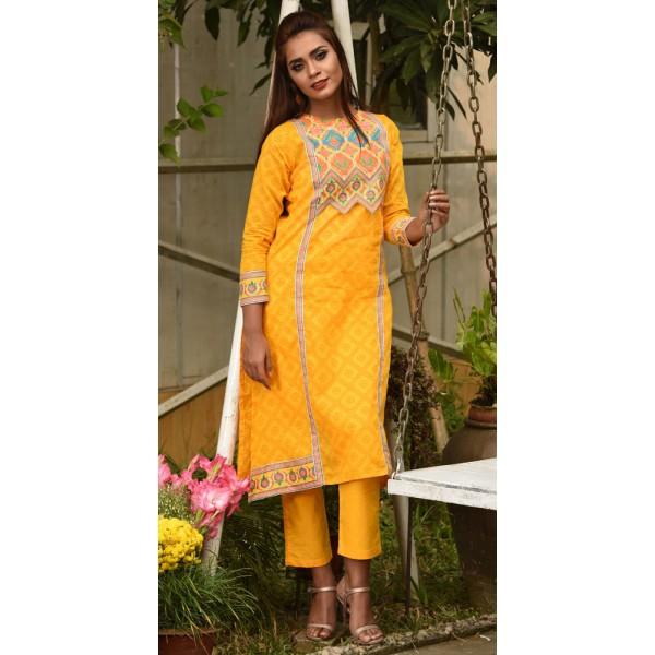 Ladies Fatua-23648