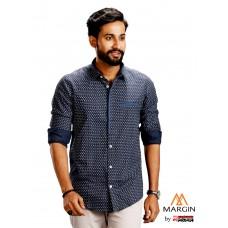 Shirt-0217