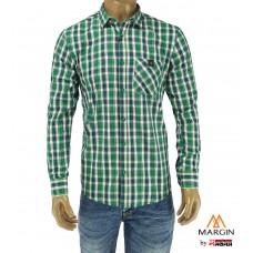 Shirt-0428