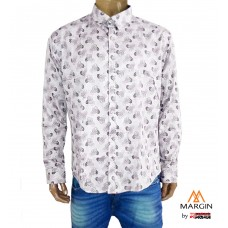 Shirt-0586