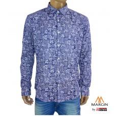 Shirt-0587