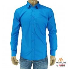 Shirt-0706