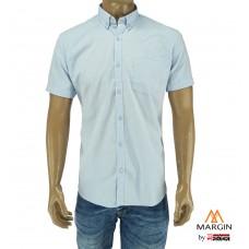 Shirt-0906