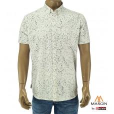 Shirt-0966