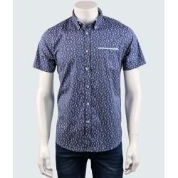 Shirt-1575