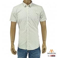 Shirt-1229