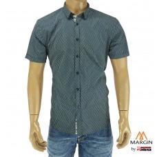 Shirt-1252