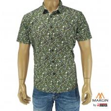 Shirt-1253