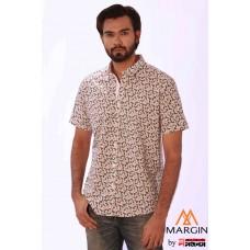 shirt-1254