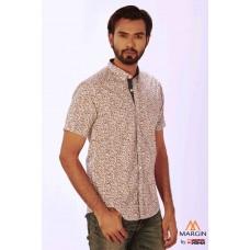 shirt-1255