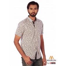 shirt-1256