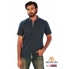 shirt-1259