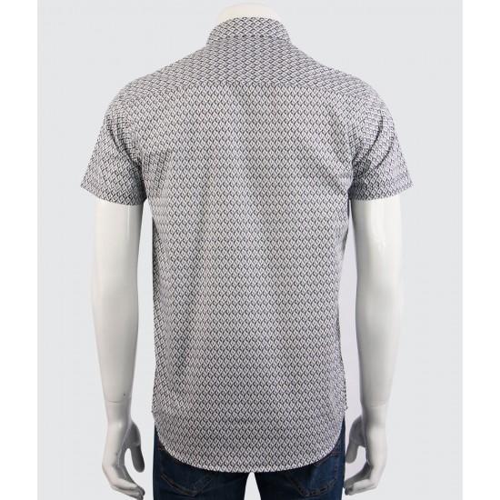 Shirt-1576