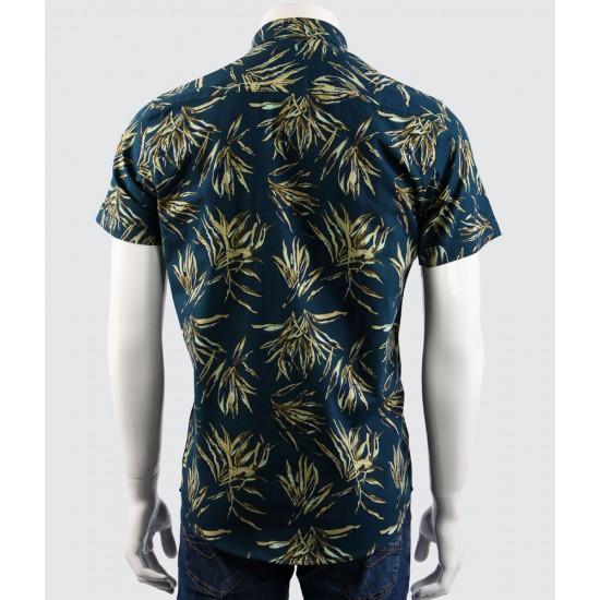 Shirt-1571