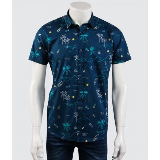 Shirt-1572