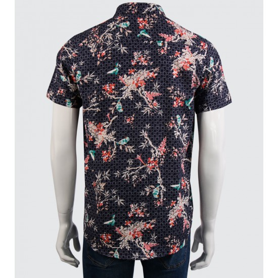 Shirt-1573