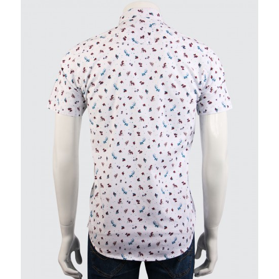 Shirt-1574