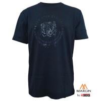 T-Shirt-0806