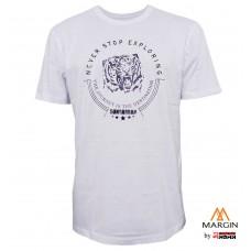 T-Shirt-0807
