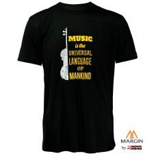 T-Shirt-0808